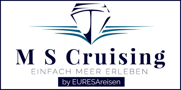 MS-Cruising Logo