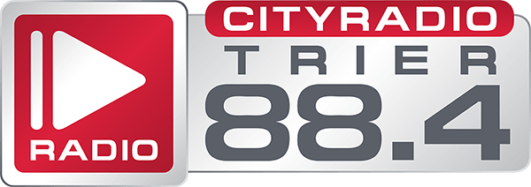 Logo City Radio Trier
